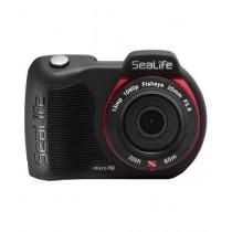 SeaLife Micro HD Underwater Digital Camera