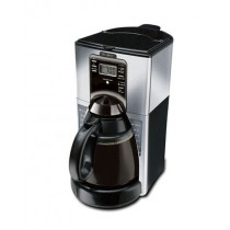 Mr. Coffee Performance Brew 12-Cup Coffee Maker (FTX45-1-NP)