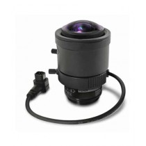 FUJINON CCTV 3MP Focal Cs-Mount Lens