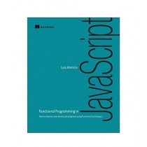 Functional Programming in JavaScript Book 1st Edition