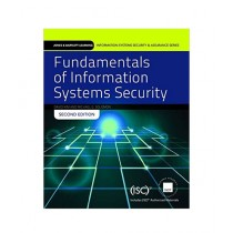 Fundamentals Of Information Systems Security Book 2nd Edition