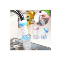 G-Mart Movable Water Faucet