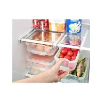 G-Mart Fridge Space Saver Rack (0065)