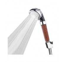 G-Mart Ionic Filtration Hand Shower (0005)
