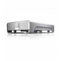 G-Technology G-Drive 2TB 7200RPM External Hard Drive