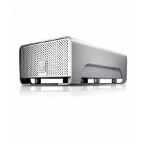 G-Technology G-Raid 8TB Dual-Drive Storage System