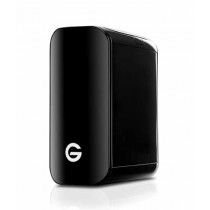 G-Technology G-Raid Studio 6TB Thunderbolt Storage System