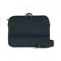 """Tucano Dritta 11"""" Bag For Macbook Air And Ultrabook"""