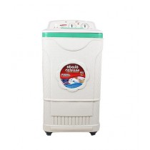 Gaba National Single Tub Washing Machine (GN-4515)