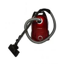 Gaba National Vacuum Cleaner (GNV-6017)