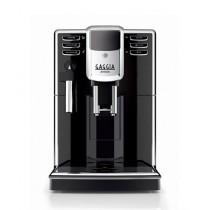GAGGIA Anima Fully Automatic Coffee Machine Black (8710103690863)
