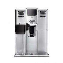 GAGGIA Anima Prestige Fully Automatic Coffee Machine Silver (8710103690955)