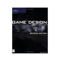 Game Design Book 2nd Edition