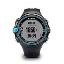 Garmin Swim Activity Tracker Black (010-01004-00)