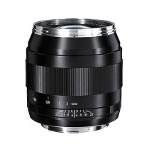 Zeiss 28mm f/2.0 Distagon T* Lens with ZE Mount for Canon
