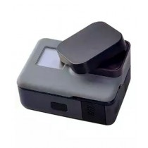 GEonline Protective Lens Case For Gopro Hero 5