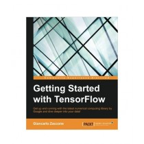 Getting Started with TensorFlow Book