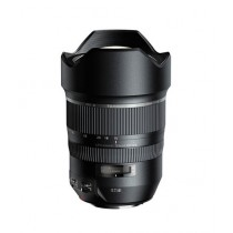 Tamron SP 15-30mm f/2.8 Di USD Lens Sony A