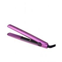 Ghd Classic Purple Hair Styler