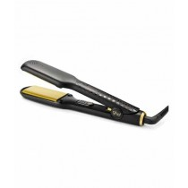 ghd V Gold Max Hair Styler