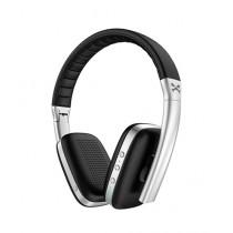 Ghostek Rapture Wireless On-Ear Headphone Black