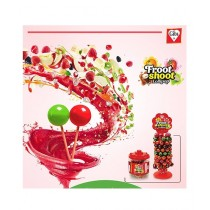 Gibs Froot Shoot Lollipop - 100 Piece