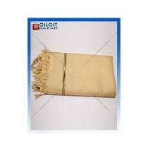 Gilgit Bazar Hand Made Shawl For Men (GB1289)
