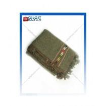 Gilgit Bazar Hand Made Shawl For Men (GB1331)