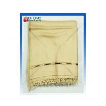 Gilgit Bazar Hand Made Shawl For Men (GB1483)
