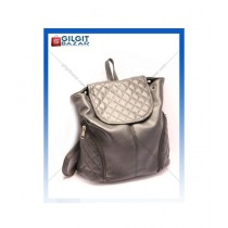 Gilgit Bazar School Bag For Girls (GB2596)