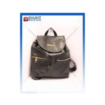 Gilgit Bazar School Bag For Girls (GB2597)