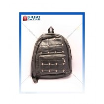 Gilgit Bazar School Bag For Girls (GB2598)