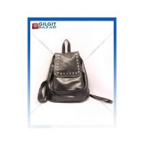 Gilgit Bazar School Bag For Girls (GB2600)