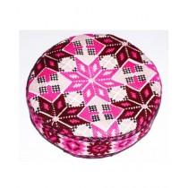 Gilgit Bazar Traditional Ladies Hand Made Cap (GB227)