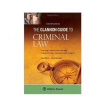 Glannon Guide To Criminal Law Book 4th Edition