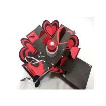 Global Traders Birthday Gift Box