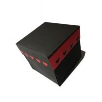 Global Traders Chocolate Gift Box Set (0011)