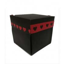 Global Traders Wedding Gift Box Set (0013)