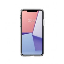 Glow Pk Likgus Clear Case For iPhone 11