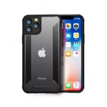 Glow Pk Likgus Mola Case For iPhone 11 Pro Max