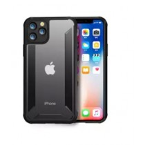 Glow Pk Likgus Mola Case For iPhone 11 Pro