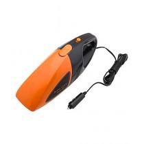 Glow PK Autocare Car Vacuum Cleaner (PVC-35)