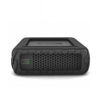 Glyph Black Box Pro 2TB Rugged External Hard Drive