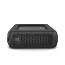 Glyph Black Box Pro 4TB Rugged External Hard Drive