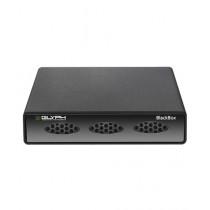 Glyph BlackBox 1TB Mobile Hard Drive