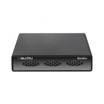 Glyph BlackBox 500GB Mobile Hard Drive