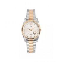 Go Girl Only Quartz Women's Watch Two-Tone (694925)