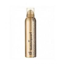 Golden Paerl Body Spray Golden Touch (YP013)