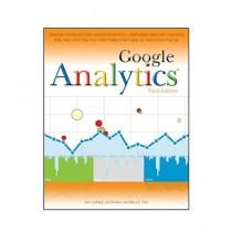Google Analytics Book 3rd Edition