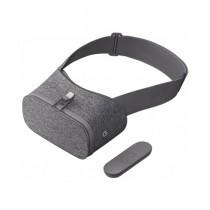Google Daydream VR Headset Slate